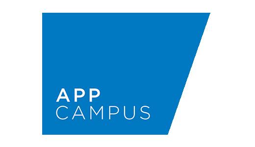 logo_appcampus