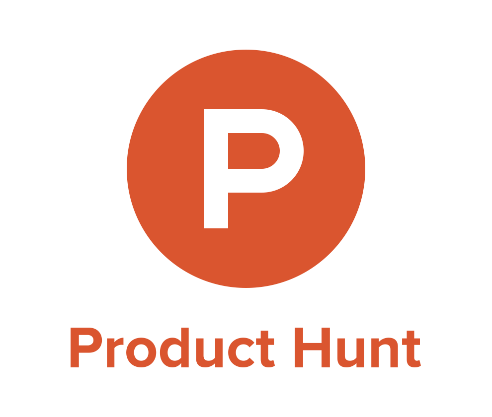 product-hunt-logo-vertical-orange