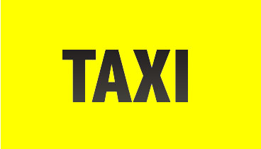 taxi-logo